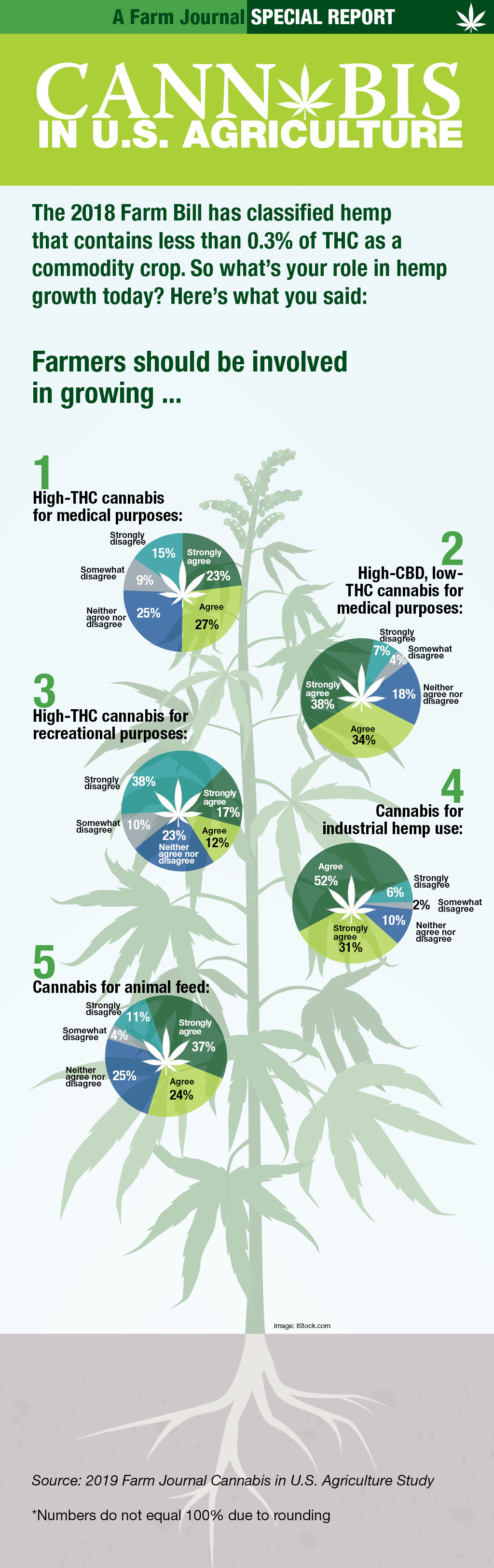 Cannabis figure 1
