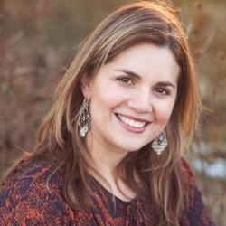 Jennifer Shike