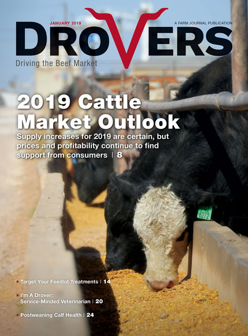 Drovers-Jan-2019