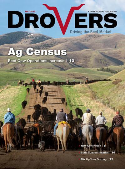 Drovers-May-2019