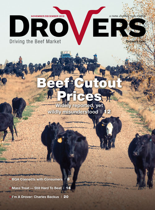 Drovers-Nov-Dec-2019