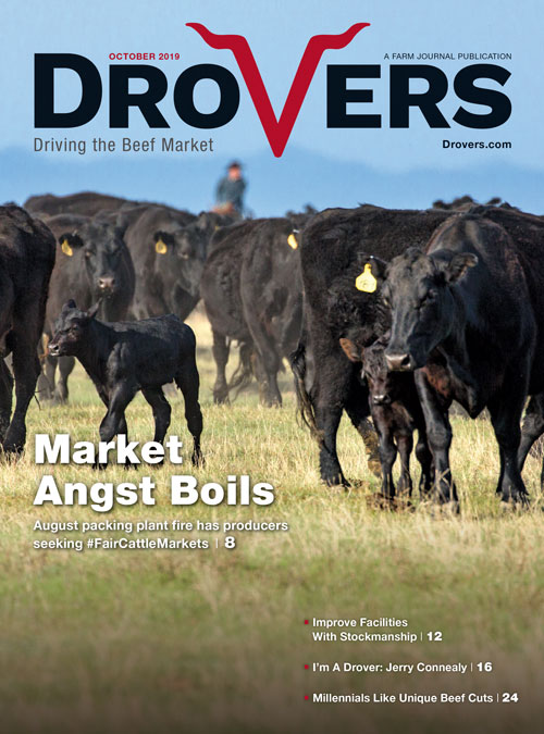 Drovers-Oct-2019