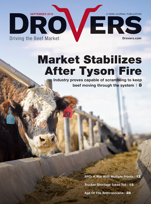 Drovers-Sept-2019