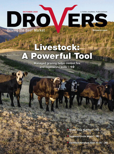 Drovers-Oct-2020