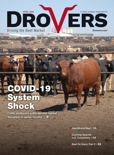 Drovers-April-2020