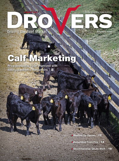 Drovers-Aug-2020