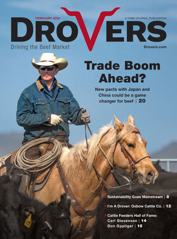 Drovers-Feb-2020