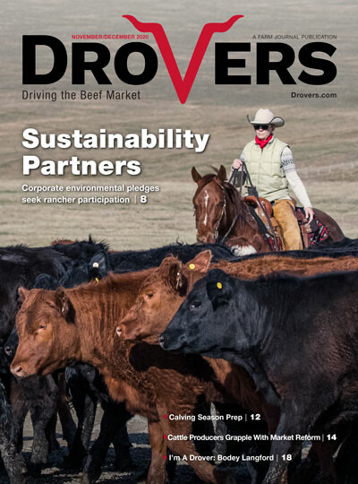 Drovers-Nov-Dec-2020