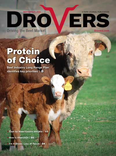 Drovers-Sep-2020