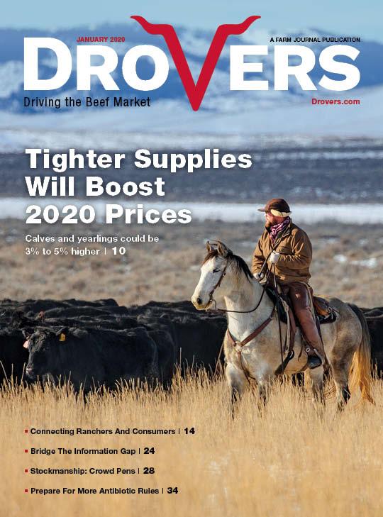 Drovers-Jan-2020