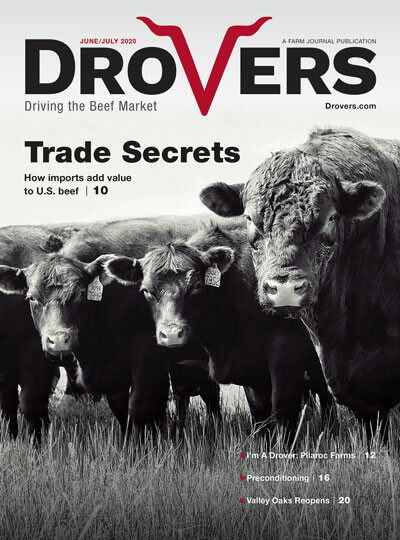 Drovers-Jun-July-2020
