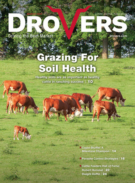 Drovers-March-2020