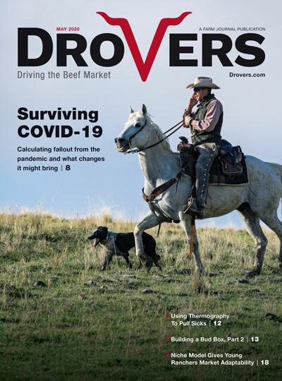 Drovers-May-2020