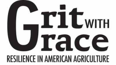 gritwithgracelogo2