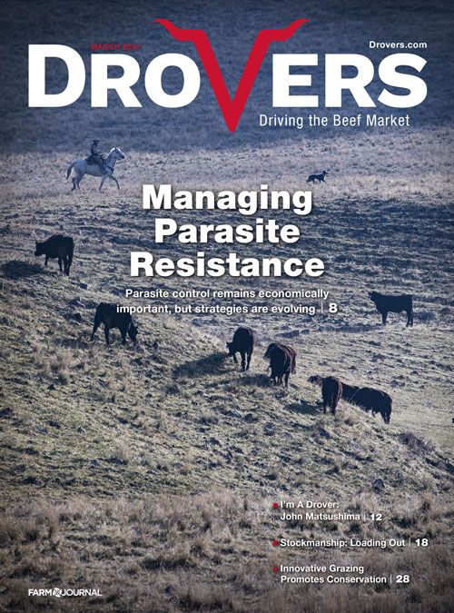Drovers-March-21