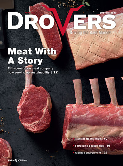 Drovers-April-2021