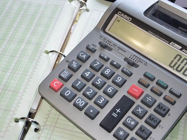 The Farm CPA: Employee Housing: The Best of Both Tax Worlds