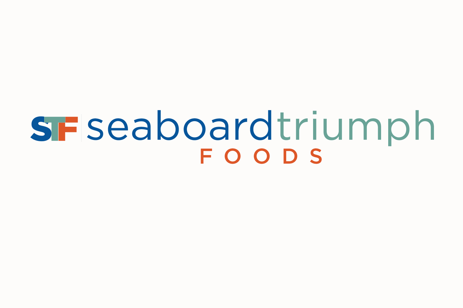 Seaboard Triumph Foods Confirms Covid 19 Case In Sioux City Plant Agweb