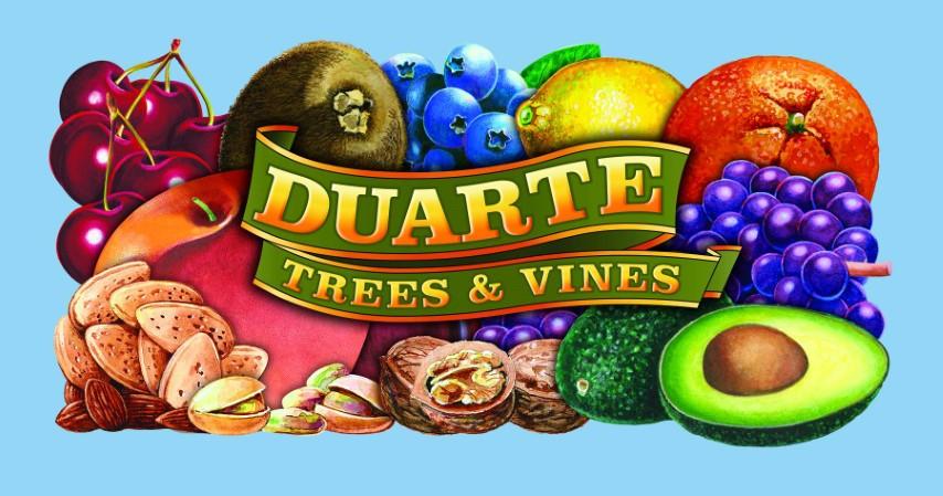 Duarte Nursery Farm Families Should