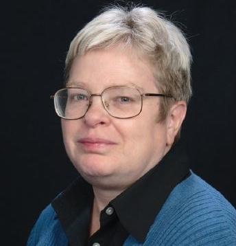 Stephanie Mercier