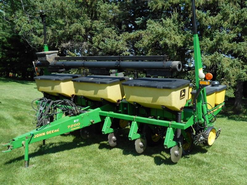 JD7200-MN-6R-$20500