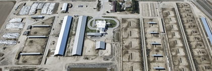 Aerial_view_1
