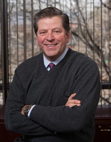 Paul Pittman, Farmland Partners