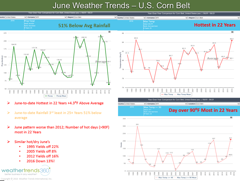 blog_8_corn_belt_June
