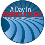 A Day in Ag logo