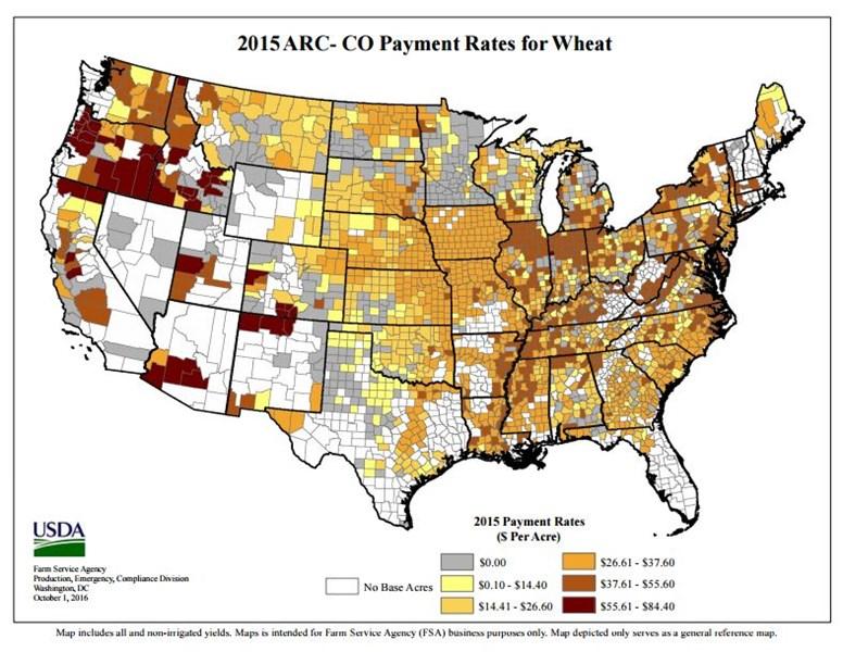 ARC-CO_Wheat_Map