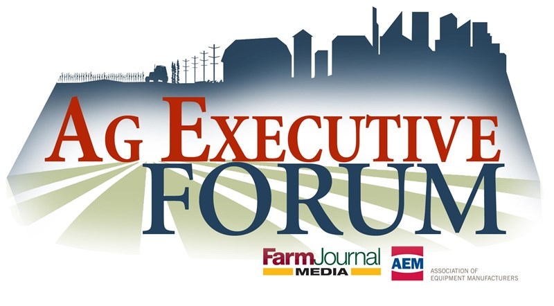 AgExecutiveForum