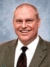 Bill Biedermann