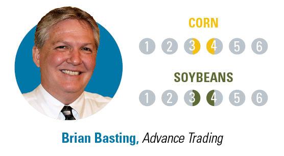 Brian Basting