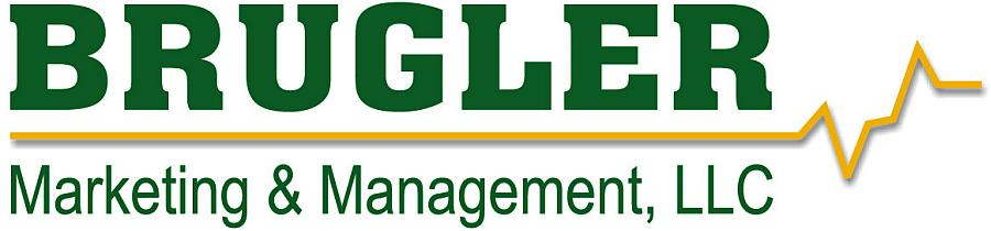 Brugler Logo