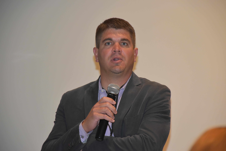 Cameron Schmitt