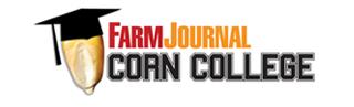 Corn College 3