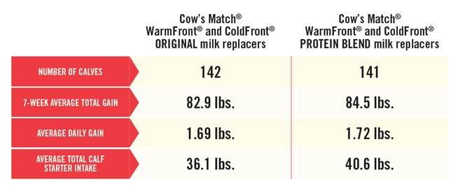 Cows_Match