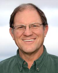 Dick Wittman