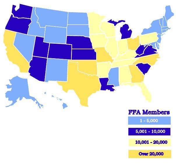 FFA_members_map