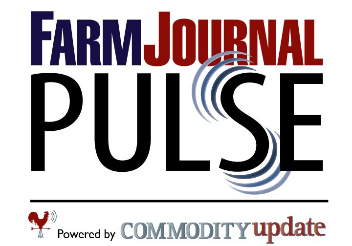 FarmJournalPulse