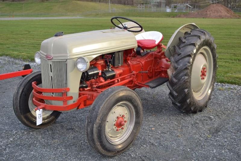 Ford8N-NC-$1900