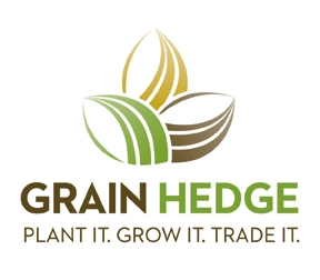 GrainHedge