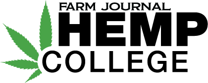 Hemp College Logo v2