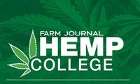 Hemp college