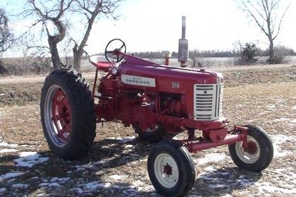 IHC350 NE  5750