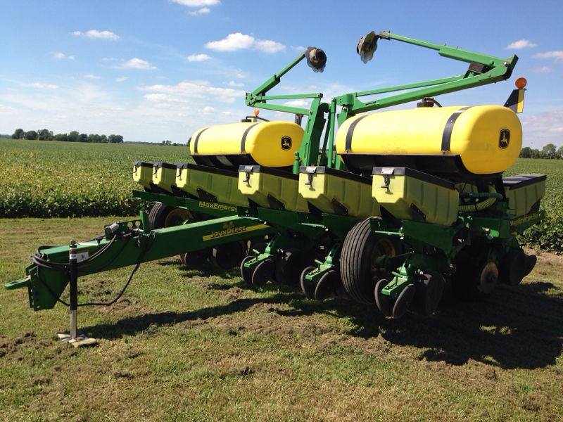 JD1760-IN-$24500
