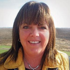 Julie Maurer