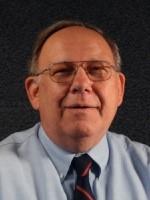 Larry C