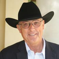 LarryHancock