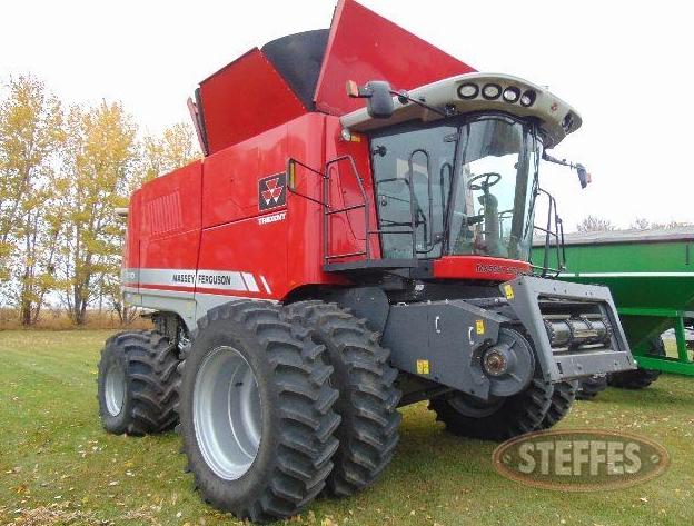 MF9540-ND